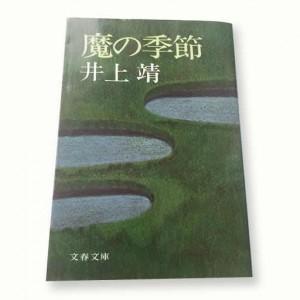 novel009_book