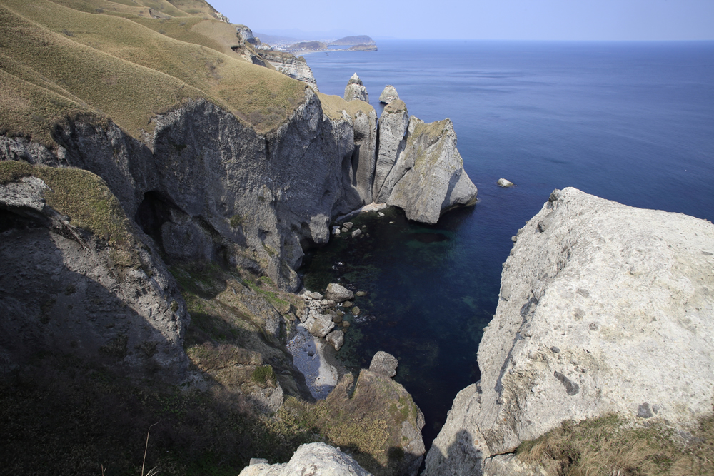 movies filmed at mother of cliffs