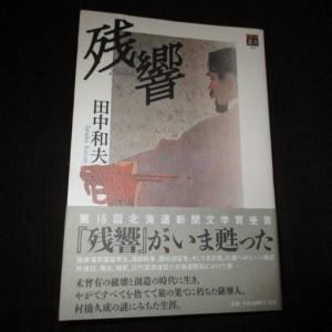 novel011_book