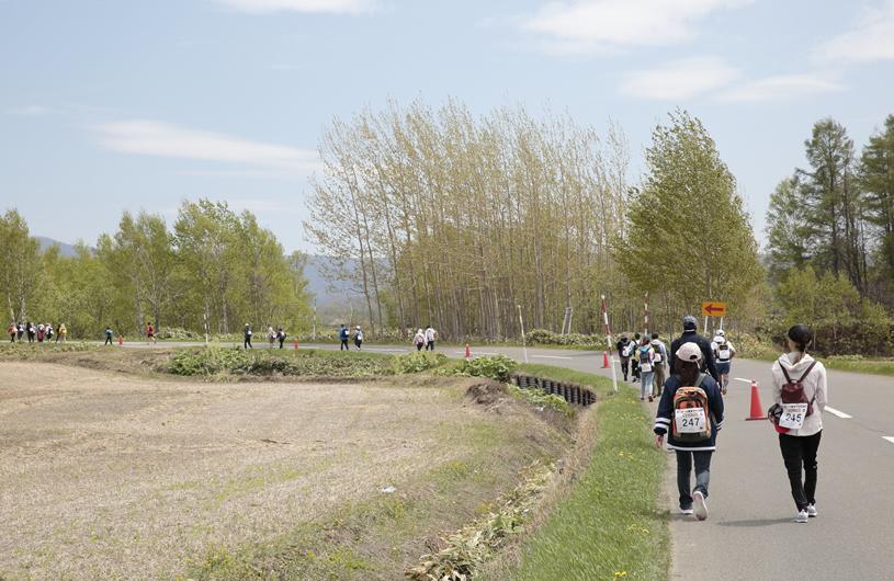 town_vol35_takikawa06_Head