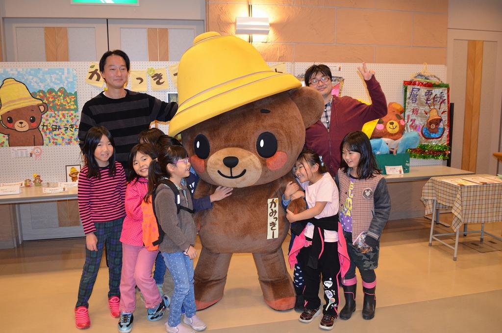 feature_vol35_kamikawa6_05